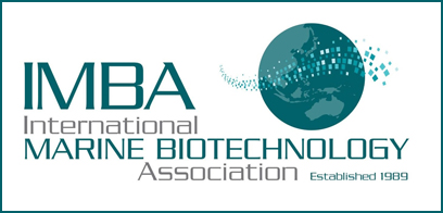 International Marine Biotechnology Association